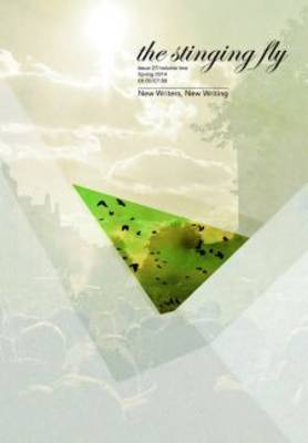 The Stinging Fly: Issue 27 Volume Two