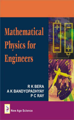 Mathematical Physics for Engineers