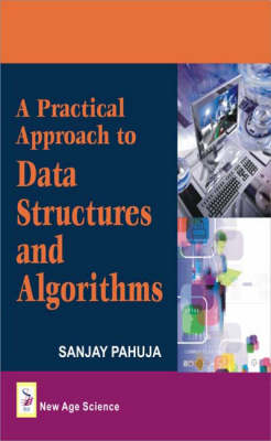 A Practical Approach to Data Structures and Algorithms