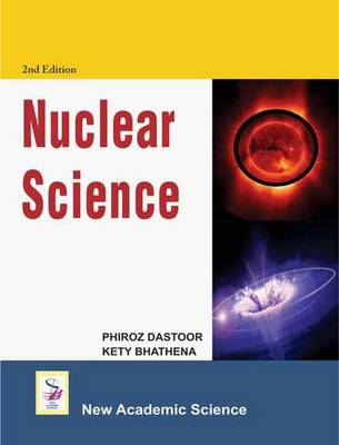 Nuclear Science