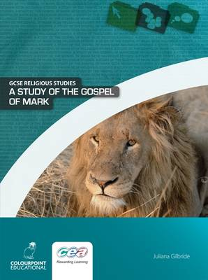 A Study of the Gospel of Mark