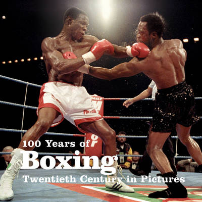 100 Years of Boxing