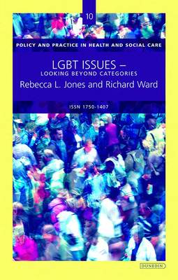 LGBT Issues: Looking Beyond Categories