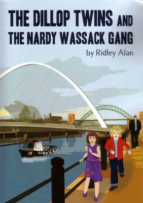The Dillop Twins and the Nardy Wassack Gang