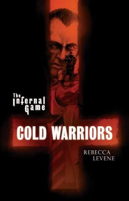 Cold Warriors