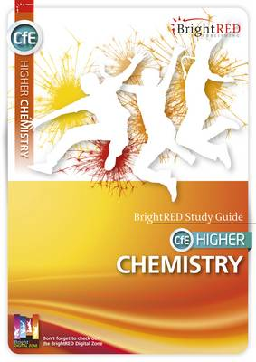 CFE Higher Chemistry Study Guide