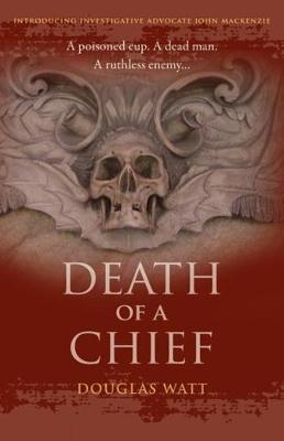 Death of a Chief