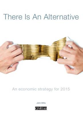 There is an alternative: An economic strategy for 2015