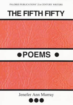 The Fifth Fifty Poems