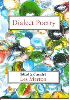 Dialect Poetry