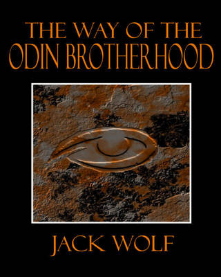 The Way of the Odin Brotherhood