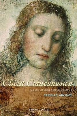 Christ Consciousness: A Path of Inner Development