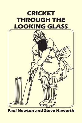 Cricket Through the Looking Glass