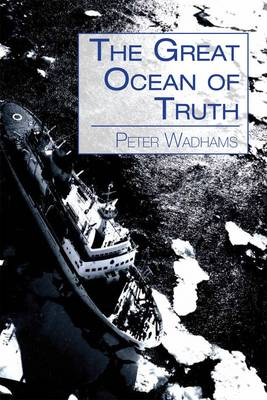 The Great Ocean of Truth