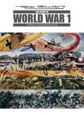The Story of World War I