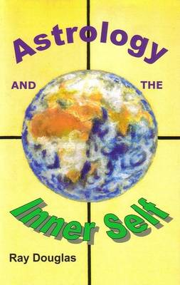 Astrology and the Inner Self