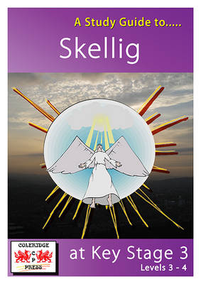 A Study Guide to Skellig at Keystage 3: Levels 3-4