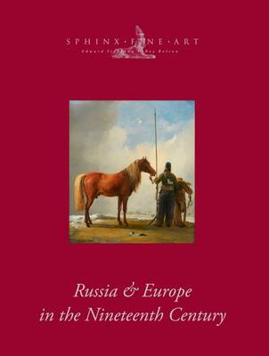 Russia and Europe in the Nineteenth Century