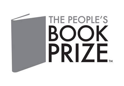 The People's Book Prize August 2009 Collection