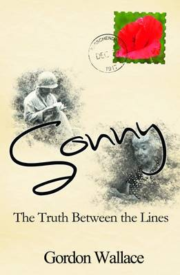 Sonny: The Truth Between the Lines