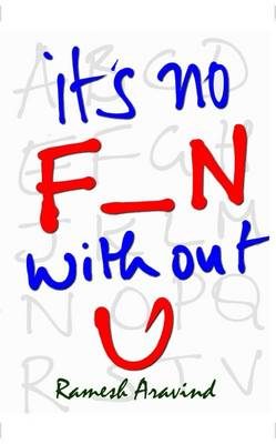 It's No Fun without You: It's No F_N Without U