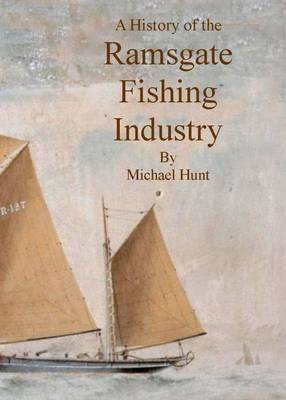 A History of the Ramsgate Fishing Industry