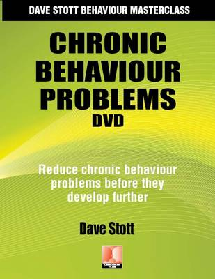 Chronic Behaviour Problems