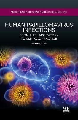 Human Papillomavirus Infections: From the Laboratory to Clinical Practice