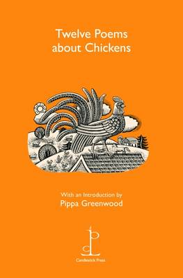 Twelve Poems About Chickens