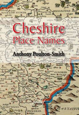 Cheshire Place Names