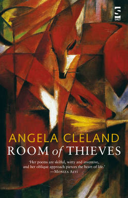 Room of Thieves