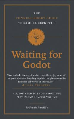 an analysis of the writing techniques in samuel becketts waiting for godot Furious finishes samuel becketts waiting for godot  written essays by students basic engineering circuit analysis  group 3 patterns in language and writing.