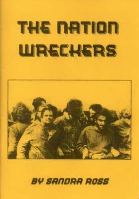 The Nation Wreckers