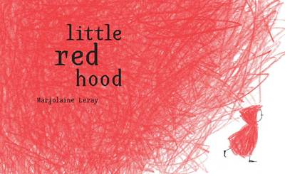 Little Red Hood