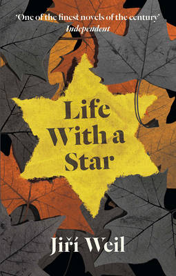 Life with a Star