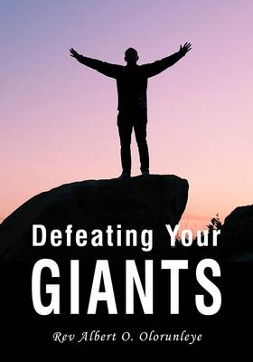 Defeating Your Giants