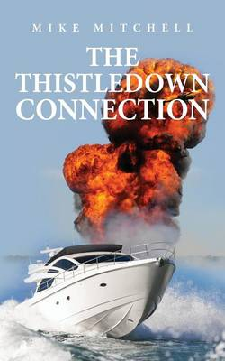 The Thistledown Connection