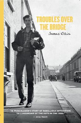 Troubles Over the Bridge: A First Hand Account of the Over the Bridge Controversy and its Aftermath