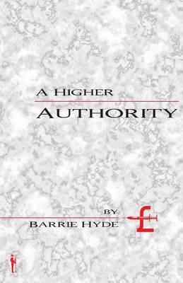 A Higher Authority