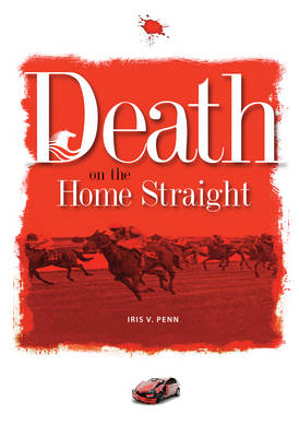 Death on the Home Straight