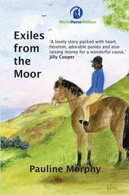 Exiles from the Moor