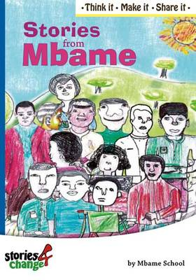 Stories from Mbame