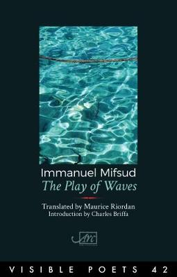 The Play of Waves