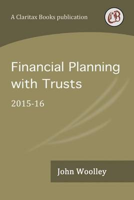 Financial Planning with Trusts