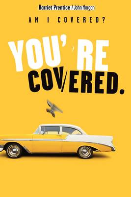 Am I Covered? You're Covered