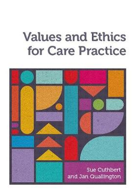 ethics for bureaucrats an essay on law and values summary Get this from a library ethics for bureaucrats : an essay on law and values [john a rohr] -- this important text integrates the study of ethics into public management training, highlighting supreme court opinions on three specific constitutional values-equality, freedom, and .