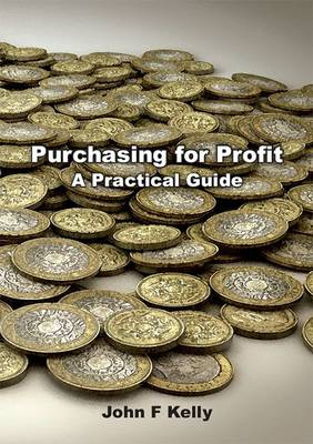 Purchasing for Profit: A Practical Guide