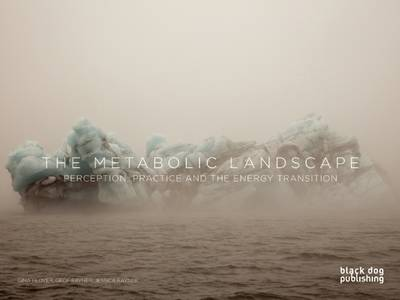The Metabolic Landscape: Perception, Practice and the Energy Transition