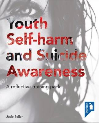 Youth Self-harm and Suicide Awareness
