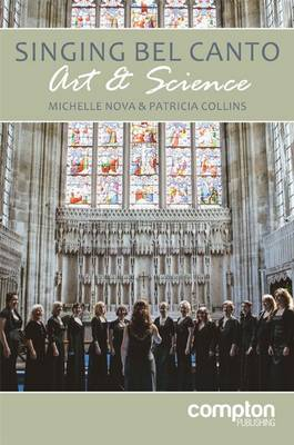 The Singing Bel Canto: Art and Science